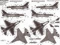 F-2デカール配置.jpg