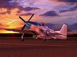 P-51D4_image6b.jpg