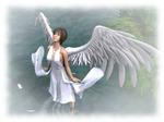 fairy_bird2_image.jpg