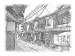 kyoto.jpg.jpg