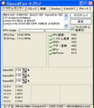 speedfan.jpg
