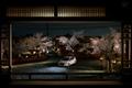 京都 祇園.jpg