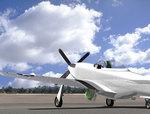 P-51D3_image2.jpg