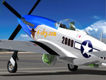 P-51D4_image2.jpg