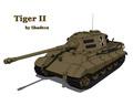 Tiger2a.jpg